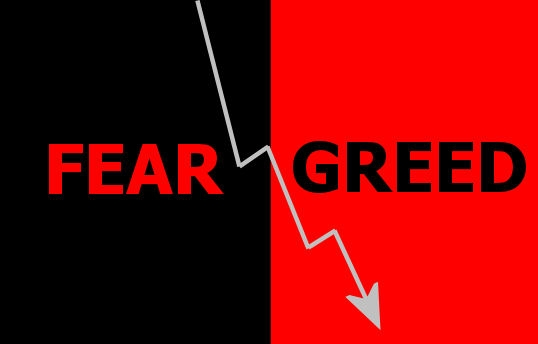 fear_greed